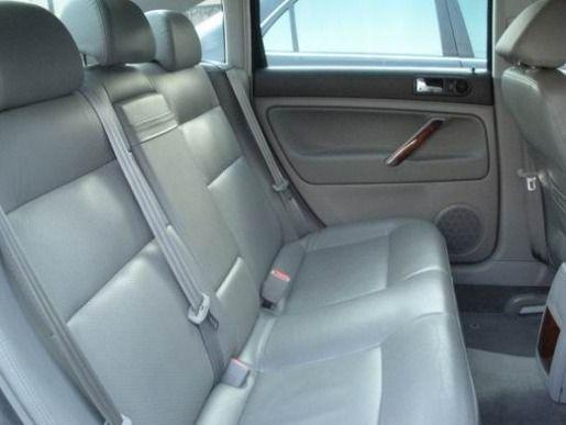 VW中古車/福斯中古車,Passat中古車/百視中古車,福斯VW — Passat 1.8T-圖片7