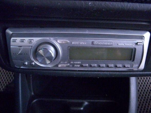 Honda中古汽車/本田中古汽車,Civic中古汽車/喜美中古汽車,K8 Coupe-圖片8