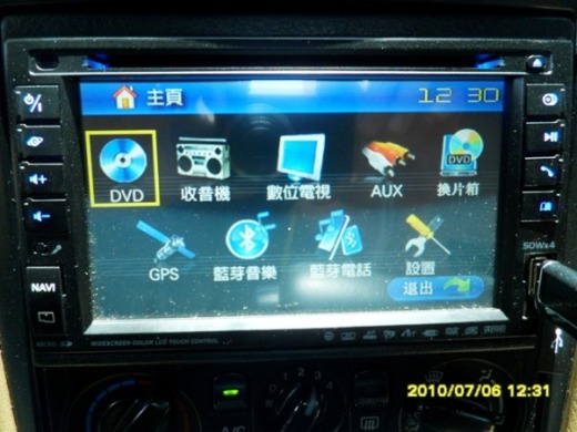 Mazda中古車/馬自達中古車,Miata中古車,MX5 敞篷附硬頂.配備時尚買回不必在加裝任何週邊 Z3.MGF.SLK-圖片3