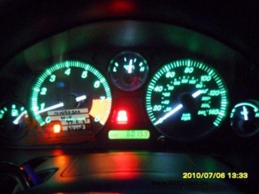 Mazda中古車/馬自達中古車,Miata中古車,MX5 敞篷附硬頂.配備時尚買回不必在加裝任何週邊 Z3.MGF.SLK-圖片6