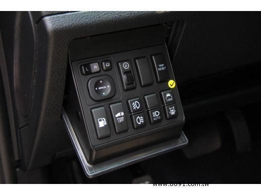 Luxgen中古車/納智捷中古車,Luxgen7 MPV中古車,正2010年 納智捷 LUXGEN MPV 2.2T-圖片9