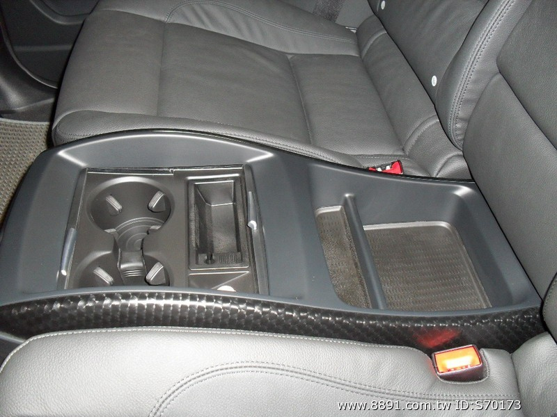 BMW中古車/寶馬中古車,X6中古車/寶馬中古車,[SAVE上明汽車] 全新2011 BMW X6 XDRIVER 35i-E71-圖片7
