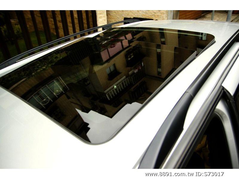 BMW中古車/寶馬中古車,X5中古車,X5中古車,【自售】2005年式 BMW X5 3.0 SPORT運動版 汎德總代理 資料全-圖片6