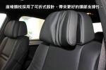 """""""寶馬-X6""""的座椅圖片"""