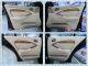 Jaguar中古車/捷豹中古車,S-Type中古車,【大眾汽車】S-Type 01年式天窗旗艦配備經典式車款-圖片2