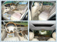 Jaguar中古車/捷豹中古車,S-Type中古車,【大眾汽車】S-Type 01年式天窗旗艦配備經典式車款-圖片5