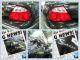 Jaguar中古車/捷豹中古車,S-Type中古車,【大眾汽車】S-Type 01年式天窗旗艦配備經典式車款-圖片7