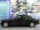 Jaguar中古車/捷豹中古車,S-Type中古車,【大眾汽車】S-Type 01年式天窗旗艦配備經典式車款-圖片10