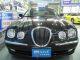 Jaguar中古車/捷豹中古車,S-Type中古車,【大眾汽車】S-Type 01年式天窗旗艦配備經典式車款-圖片11