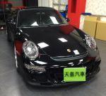 店長嚴選 2005年 997 carrera 3.8S 911 正GT3大包