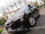 【城錦汽車】12式 第二代 E-HI版 好爸爸專用車 純一手 新車保固中 可全貸
