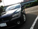 三菱-Mitsubishi
