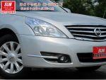 日產-Nissan