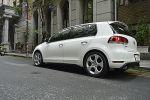 福斯-VW