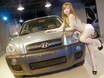 現代-Hyundai