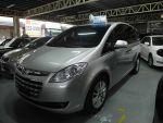 【祐慶汽車】MPV 銀色 【新車價107萬】跑兩萬多 一手車