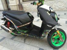 自售2013 超絢 BWS  125cc