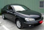 03年 NISSAN 日產 SENTRA 180 優質房車