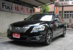 TOYOTA(豐田)ALL NEW CAMRY 2.0G*已收訂金待交車*