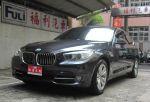 BMW(寶馬)530dGT 3.0 全景天窗 頂級 渦輪增壓柴油 總代理