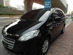 *SAVE* 可全貸!LUXGEN MPV 2013年 新車價93萬 祐慶汽車