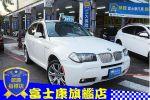 07年 BMW X3 3.0 M-SPORT運動版 全景天窗 大螢幕