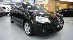 [瑞德汽車]2006年 VW Polo 1.4 前霧燈 純跑79000KM