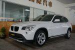 (鑫寶國際汽車)2013年 BMW X1 2.0d  汎德總代理