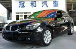 06年式 BMW 寶馬 525i E60型 2.5 總代理