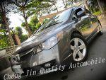 【尖峰汽車】10式 小改款 K12 無限包 黑內裝 純一手 內外漂亮 可全貸