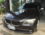 店長嚴選 2009年 BMW 740Li 影音頂級版 總代理