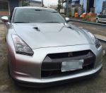 店長嚴選 2010年 GTR 小改款 R35