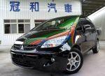 2011年式 三菱 COLT PLUS 可魯多 1.6 都會小車
