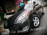 【尖峰汽車】2011年 第二代 小改款 一手車 履約保證無事故泡水 可全貸