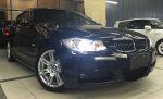 店長嚴選 2006年 BMW 323i日規M版