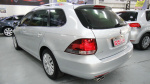 [瑞德汽車]2011年 Golf Variant 1.4 TSI 小引擎大馬力