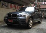 BMW(寶馬)NEW X5 35I 3.0 全景天窗 頂級 渦輪增壓 總代理