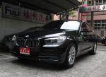 BMW(寶馬)520dGT 2.0 全景天窗 頂級 渦輪增壓柴油 總代理
