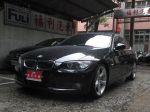 BMW(寶馬)335CI 3.0 天窗 頂級 總代理