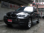 BMW(寶馬)NEW X5 30d 3.0 全景天窗 頂級 渦輪增壓柴油 總代理