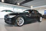 BPS BMW總代理 台北汎德原廠認證中古車 紅色內裝 Z4 20i 黑