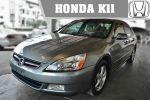 2006 HONDA K11 超美 一手車 『九億汽車』