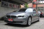 BMW(寶馬)NEW 528I 3.0 天窗 頂級 領航版 總代理