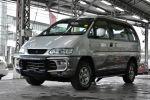 2000 手排 4WD SPACE GEAR 2.4 休旅車『九億汽車』