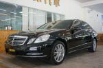 (鑫寶國際汽車)2012年 BENZ E220 CDI 柴油車/總代理
