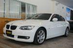 (鑫寶國際汽車)2010年 BMW 320I COUPE ***汎德總代理***