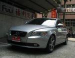 VOLVO(富豪)S40 2.0 6速自手排