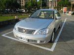 ~實價登錄Nissan M1 1.8cc 2004年低價出清車況極優~