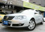 【詠信車業 SAVE認證】PASSAT 2.0 TDI 福斯 柴油 一手車