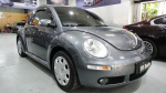 [瑞德汽車]2011年 VW Beetle 1.6 六速手自排 少跑2萬公里